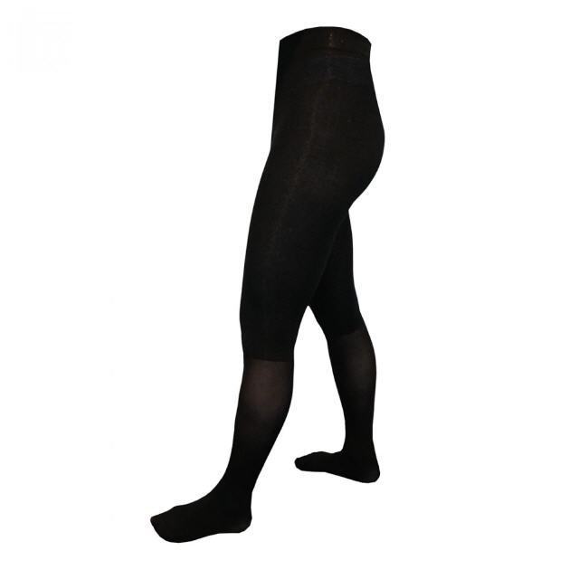 Kingsland Smart Layer Classic Strumpfhose Damen - nude