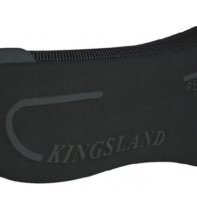 KINGSLAND Saddle Pad DEMI (184-HGS-638)