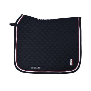 KINGSLAND Saddle Pad MARTHA (183-HGS-569)