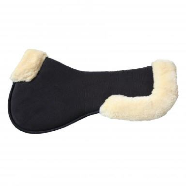 KINGSLAND Saddle Pad DALZELL (181-HGS-377)