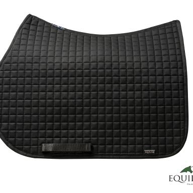 KINGSLAND Saddle Pad JUDY (174-HGS-247)