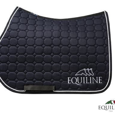 KINGSLAND Saddle Pad GILROY (172-HGS-047)