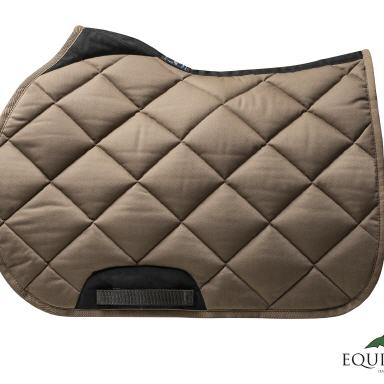 KINGSLAND Saddle Pad ANAHEIM (172-HC-046)
