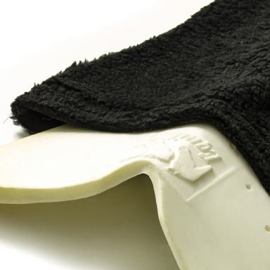KINGSLAND Saddle Pad SOVIORE (171-HGS-964)