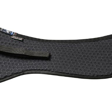 KINGSLAND Saddle Pad BAGNOLET (164-HGS-861)
