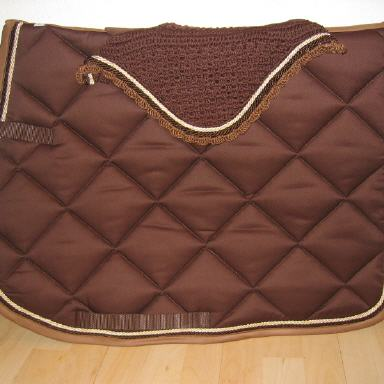KINGSLAND CLASSIC RELIEF PAD (KLC-HG-731)