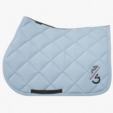 ANIMO Shock-Proof Pad W-PAD