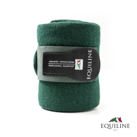 EQUILINE POLO YEARLING (D04000)