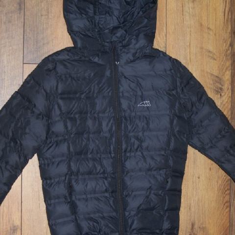 IMPERIAL RIDING Kinder Jacke ATHENS (36319008)