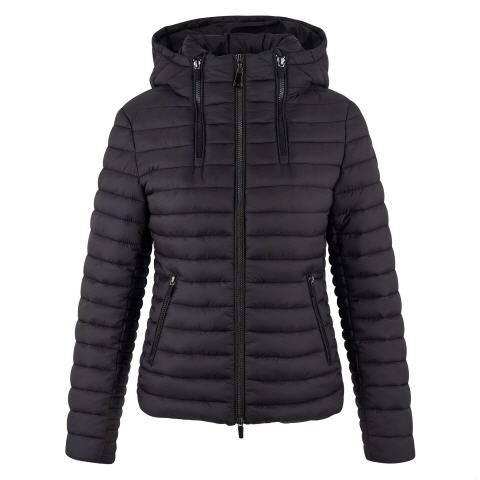 IMPERIAL RIDING Jacke OUT OF THE BOX KID(36318002)