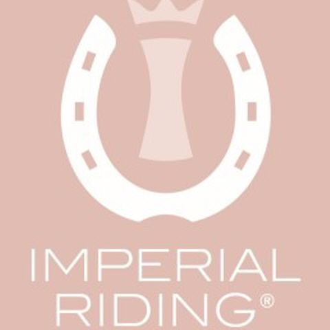 IMPERIAL RIDING NEW