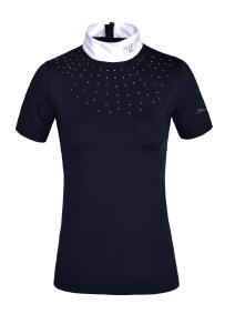 ANIMO Damen Reitshirt BALLY