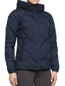 ANIMO Damen Winterjacke LEM