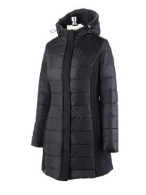 IMPERIAL RIDING Damen Jacke ATHENS (36319008)
