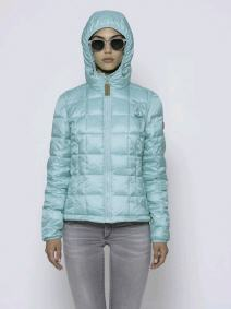 IMPERIAL RIDING Damen Jacke BERLIN (36319000)