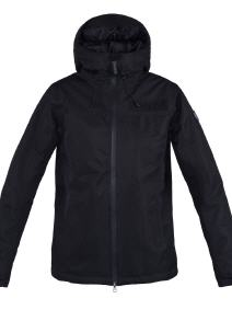ANIMO Damen Jacke LIMIT