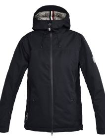 80DB ORIGINAL Damen Jacke HOUSTON