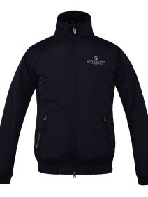 KINGSLAND Damen Steppjacke ELLISON  (183-OW-502)