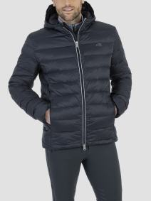 SAMSHIELD DAMEN Winterjacke MERIBEL