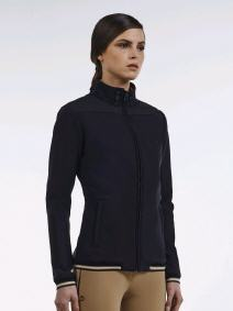 ANIMO Damen Softshell LELLA