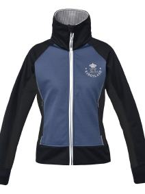 ANIMO Damen Softshell LORET