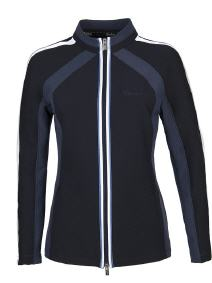 ANIMO Damen Softshell LENTA