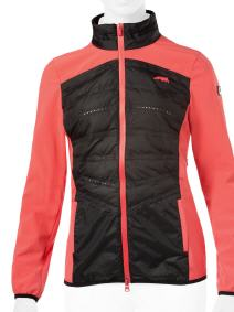 KINGSLAND Damen Softshelljacke BRIDGE (153-SF-223)