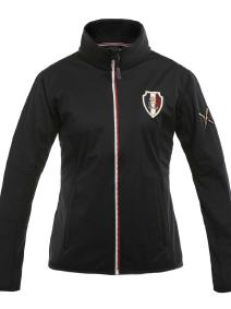 KINGSLAND Damen Softshell FAIRBANKS (143-SF-620)