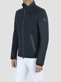 SAMSHIELD SOFTSHELL WOMEN