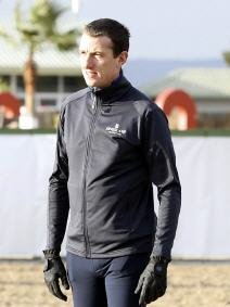 KL Damen Fleecejacke ARLINGTON (151-SF-013)
