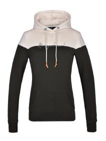 EQUILINE Damen Sweatjacke COLOVER (R09708)