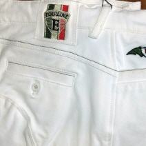 EQUILINE Jungs Reithose FERDY (N03009)